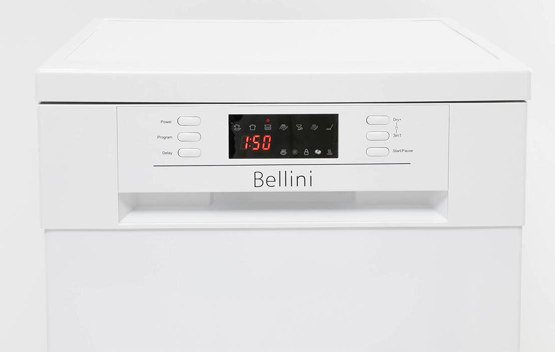 Bellini BDW96W-F