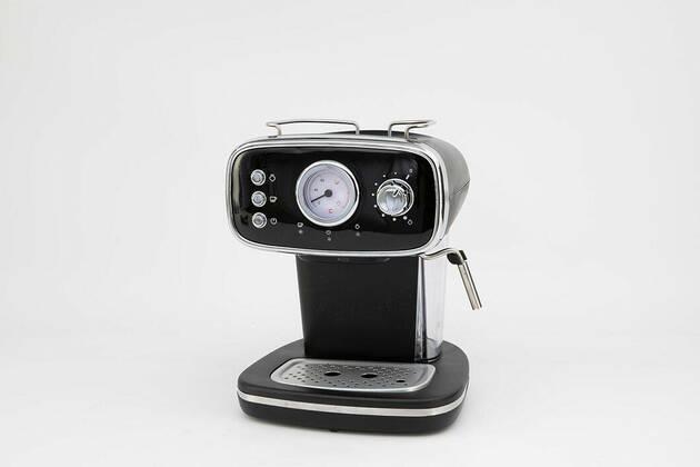 Kogan Espresso Coffee Machine KAESSPCOFFA