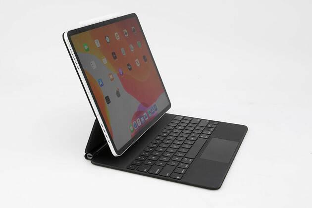 Apple iPad Pro 12.9-inch 4th Gen