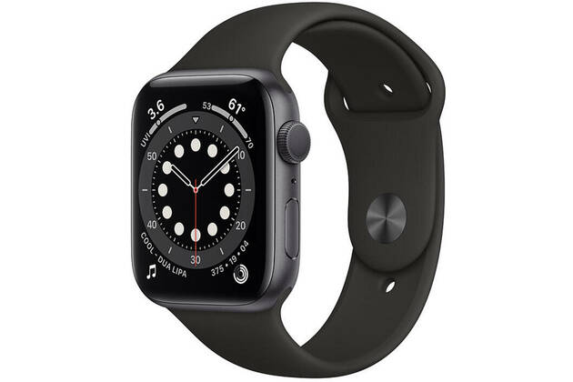 Apple Watch Series 6 (44 mm)