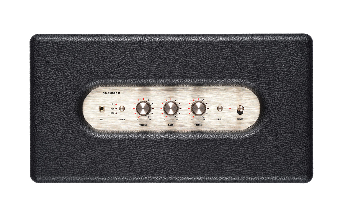 Marshall Stanmore II (Bluetooth)