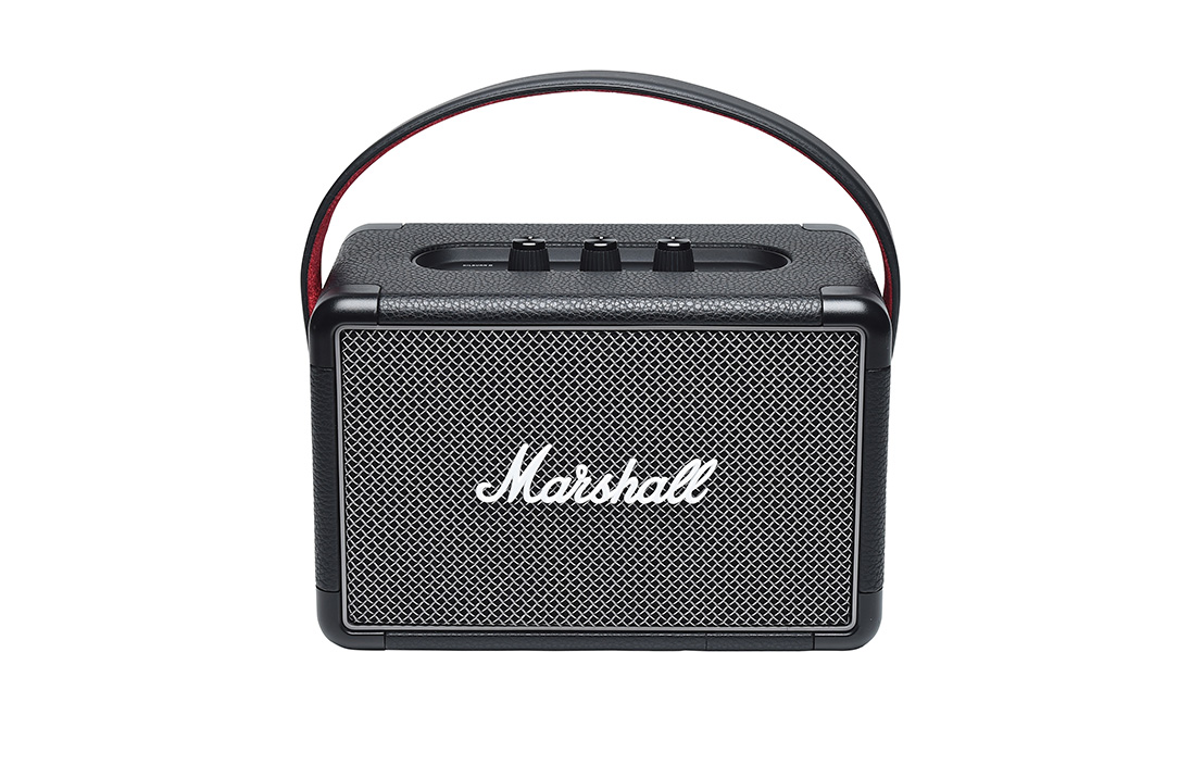 Marshall Kilburn II (Bluetooth)