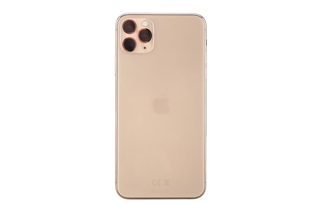 Apple iPhone 11 Pro Max (256GB)