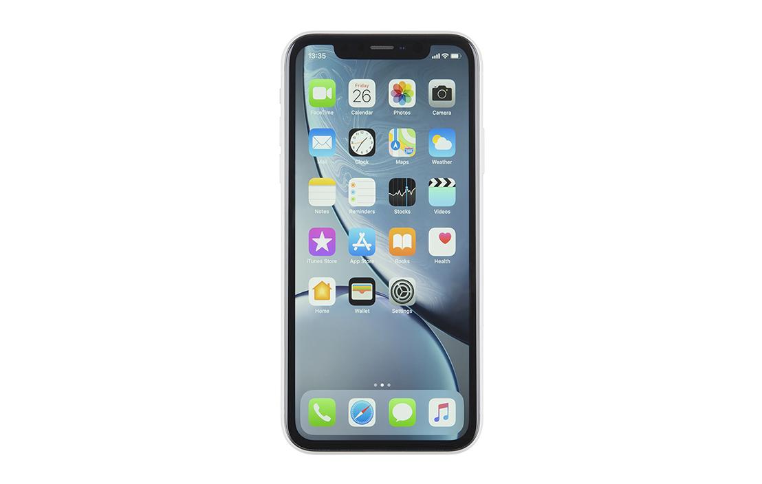 Apple iPhone XR (128 GB)