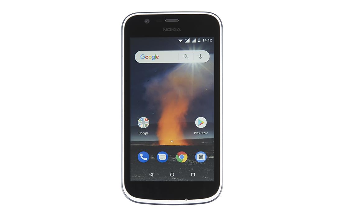 Nokia 1 (TA-1047)