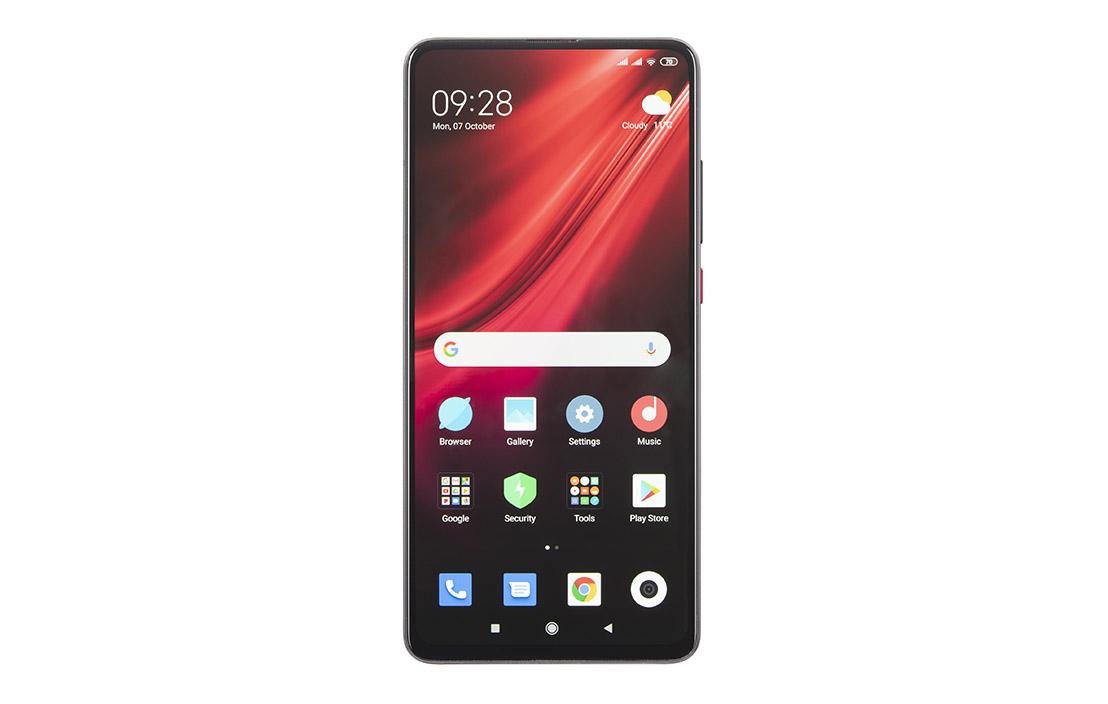 Xiaomi Mi 9T Pro (128 GB)