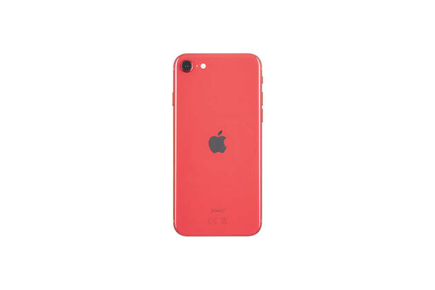 Apple iPhone SE 2nd Gen