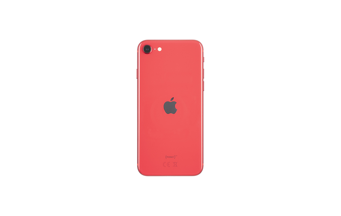 Apple iPhone SE new (256GB)