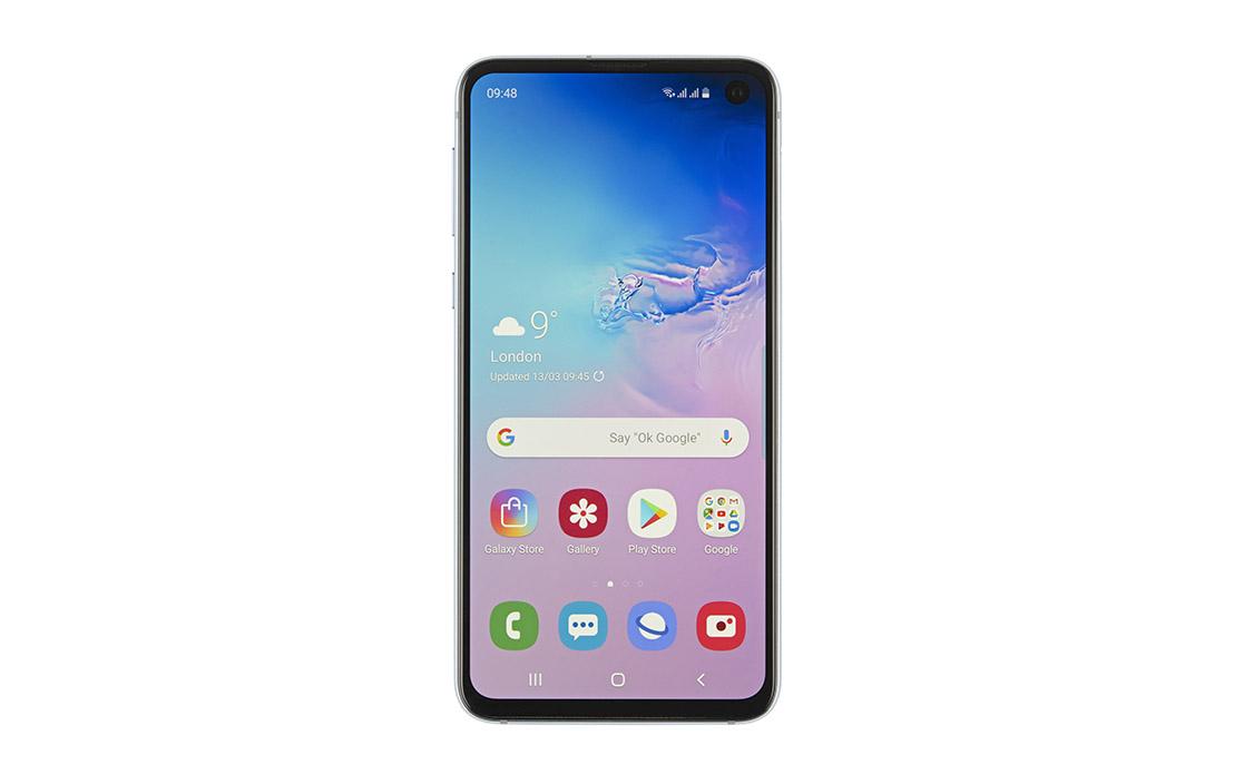 Samsung Galaxy S10 (512GB)