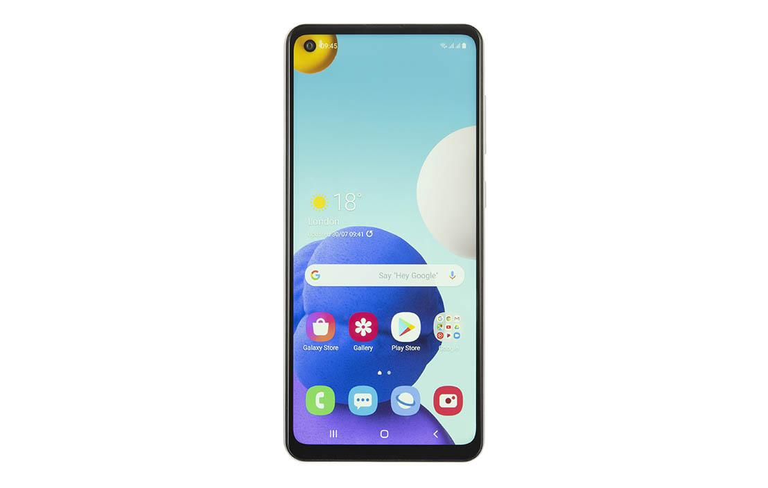Samsung A21s 32GB