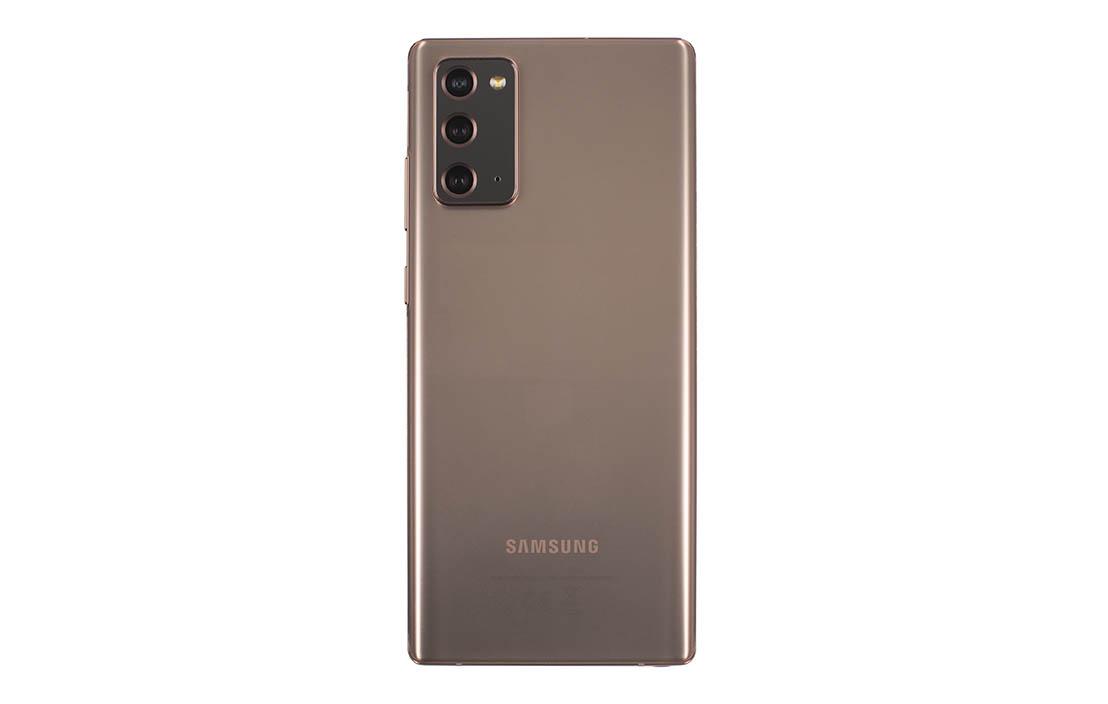 Samsung Galaxy Note 20, 5G, 256GB