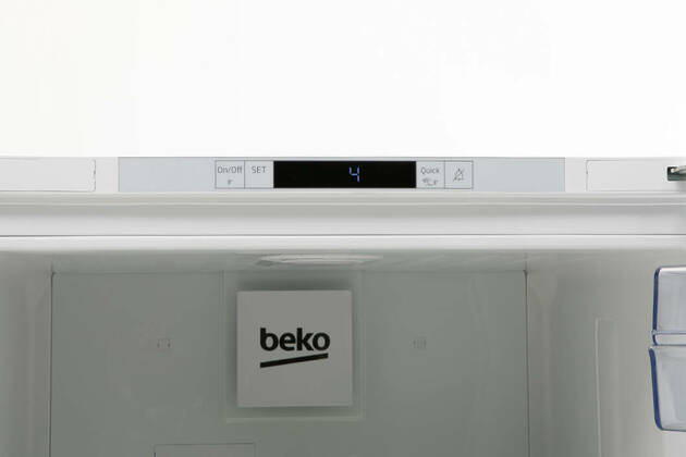 Beko BAF369W