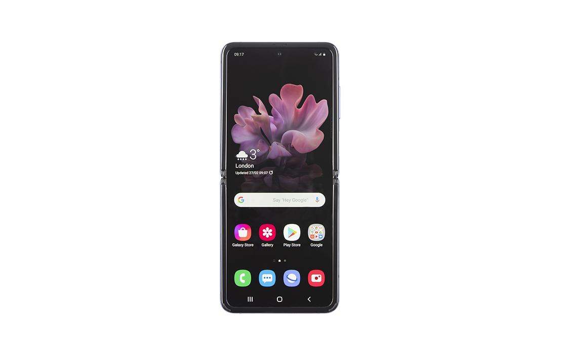 Samsung Galaxy S9+ (64GB)