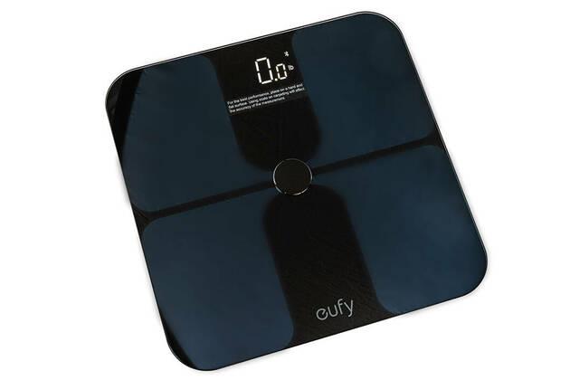 Eufy Smart Scale T9140