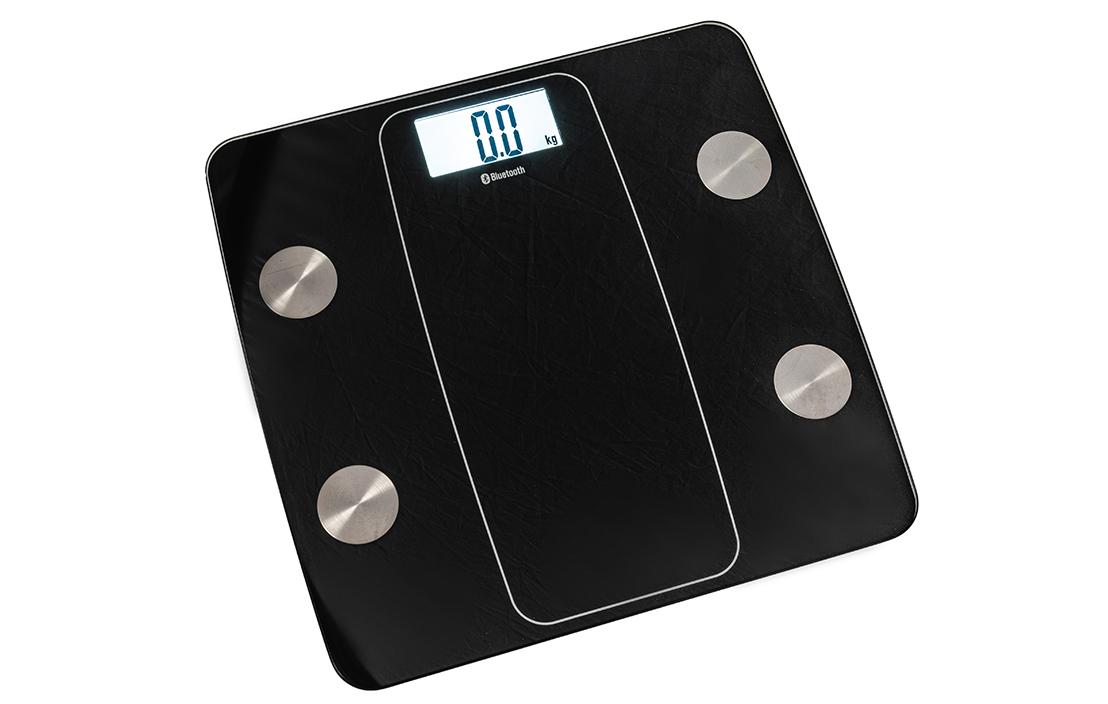 Anko body fat scale