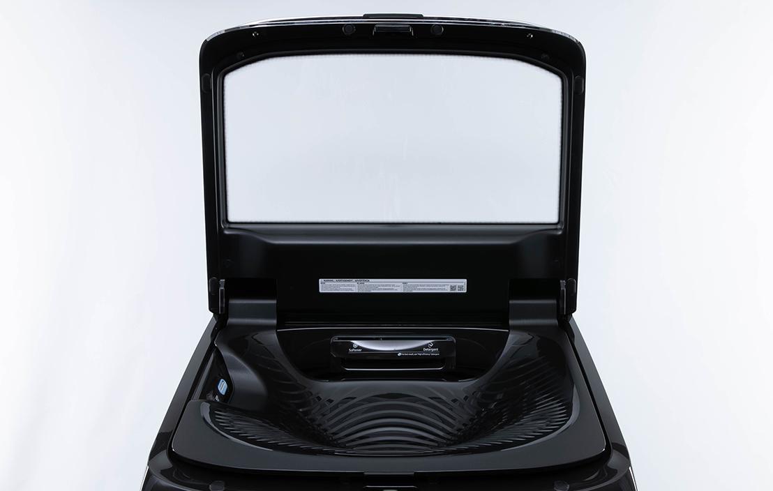 Samsung WA13M8700GV