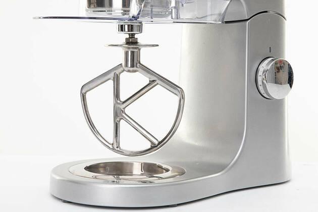 Kenwood kMix Editions Stand Mixer KMX760