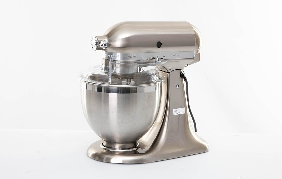 KitchenAid Artisan Stand Mixer KSM177