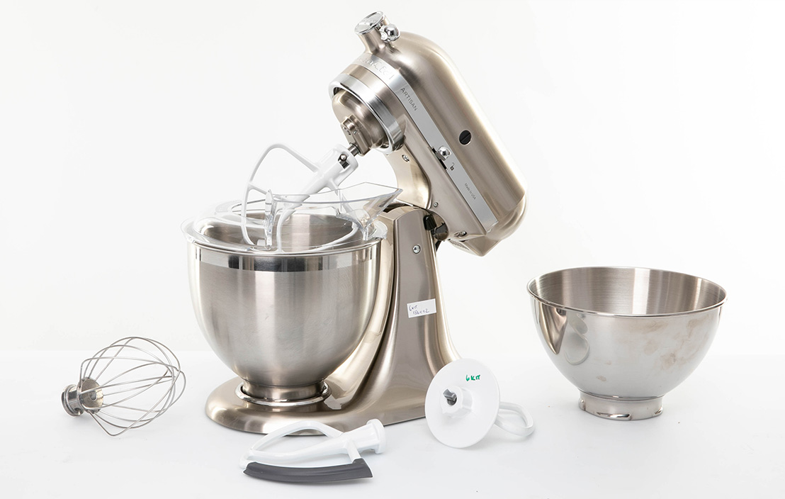 KitchenAid Artisan Stand Mixer KSM177
