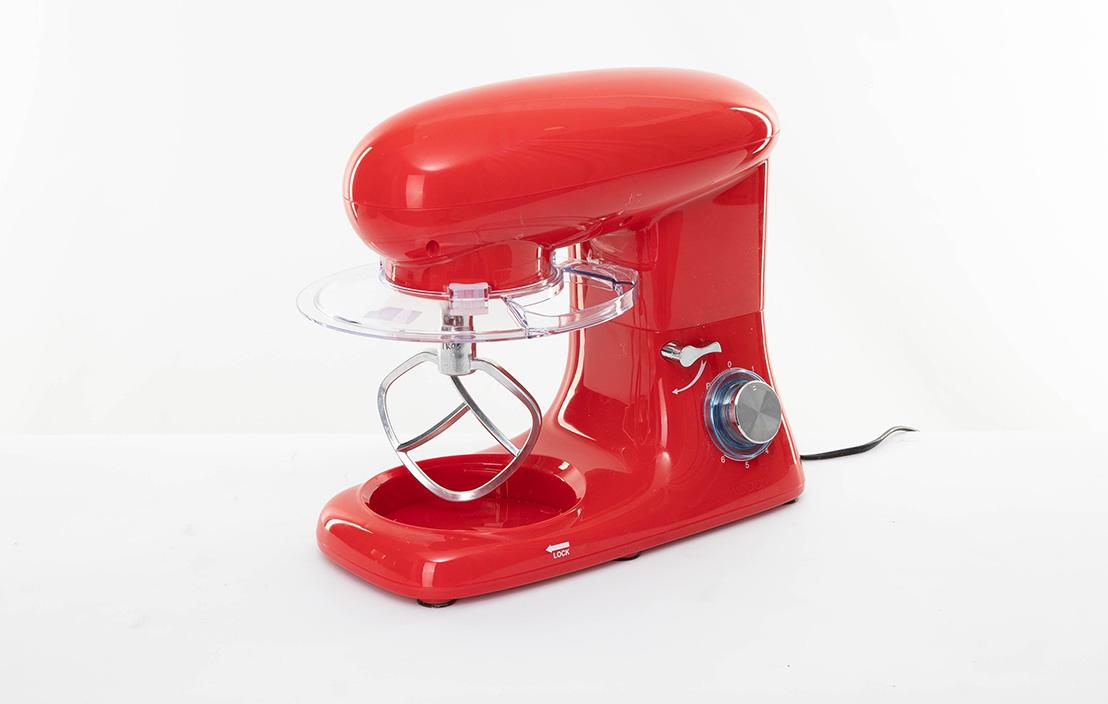 Kogan 1400W Classic Stand Mixer