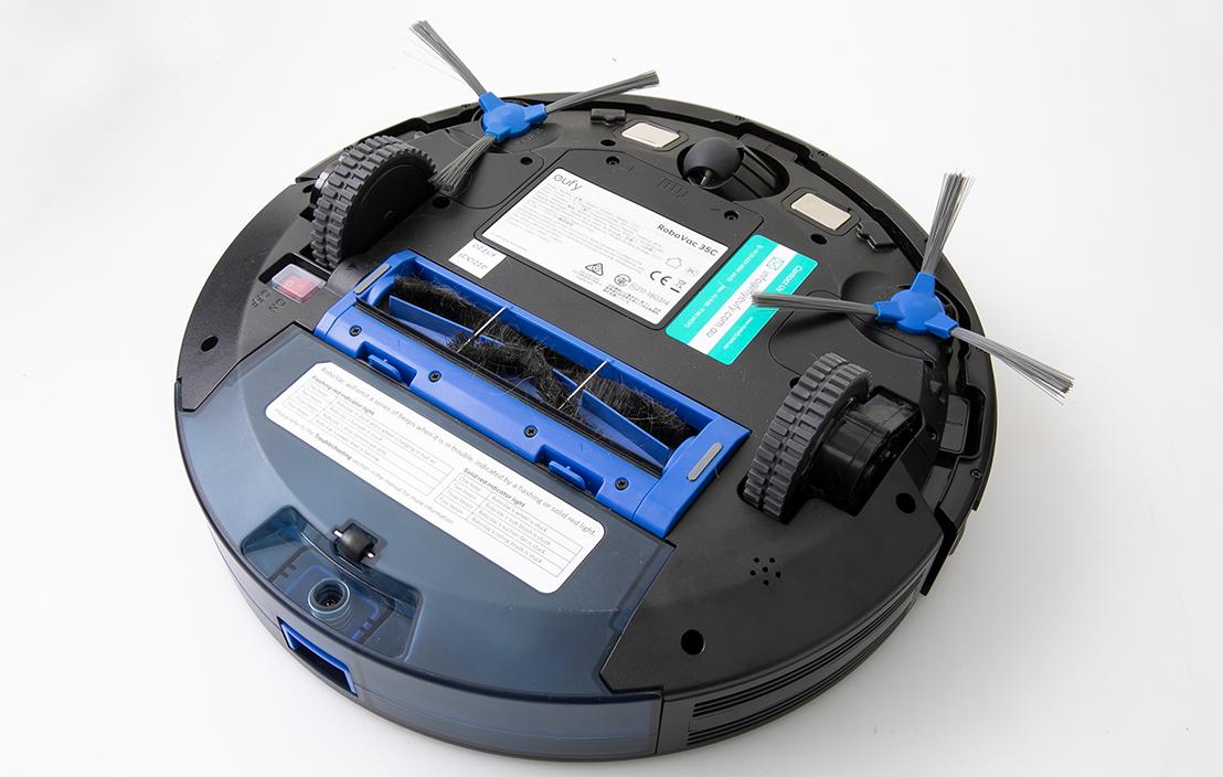 Eufy RoboVac 35C T2117