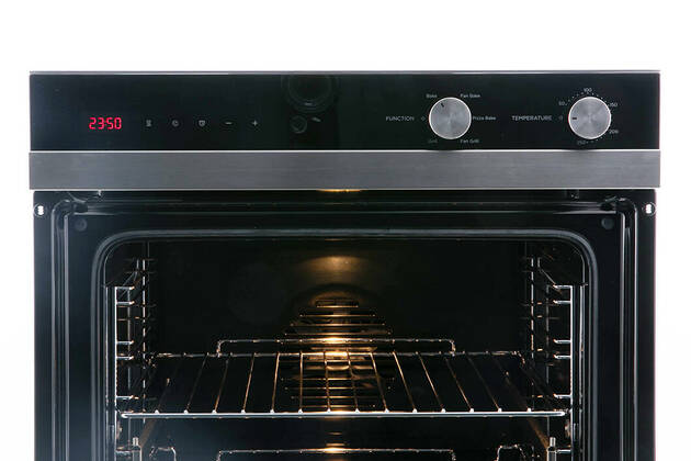 Fisher & Paykel OB60SC5CEX2