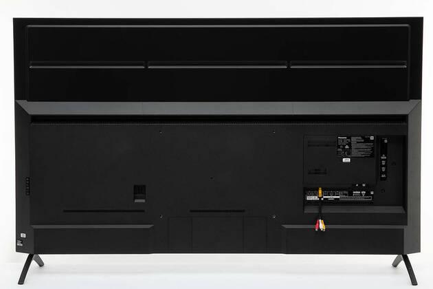 Panasonic TH-65HX900Z