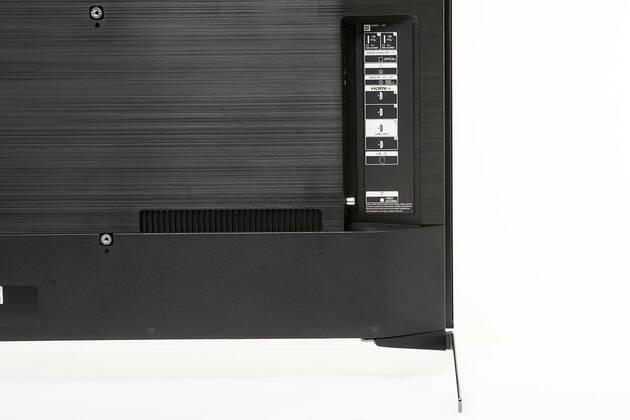 Sony KD-55X9500H