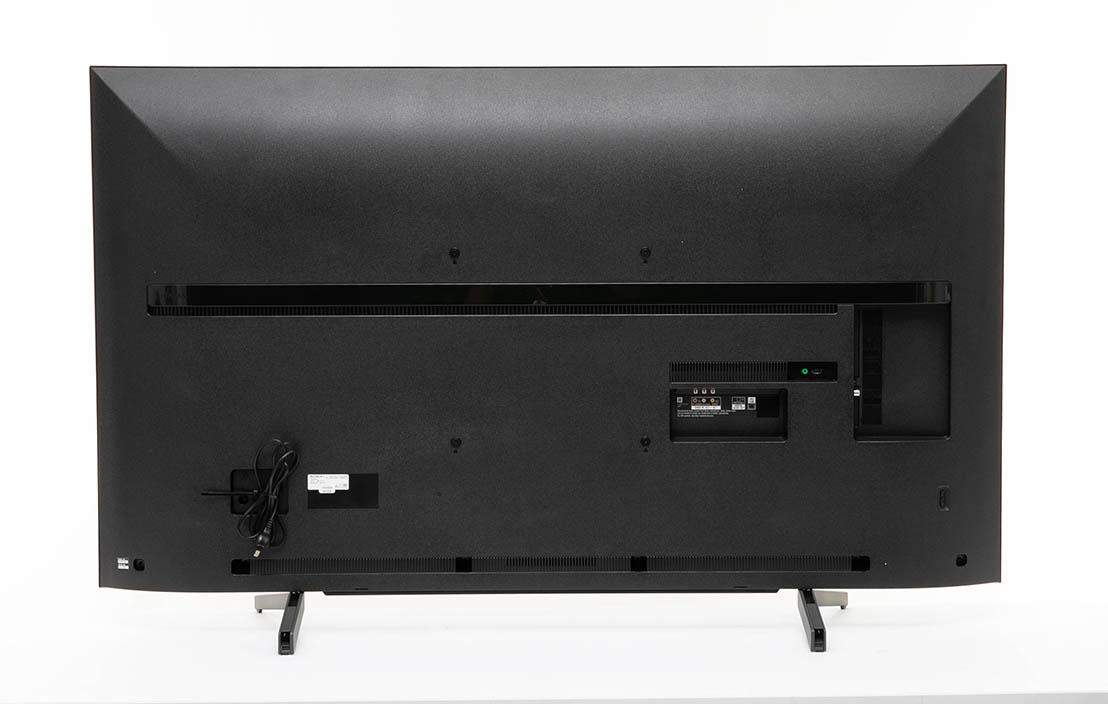 Sony KD-65X7000G