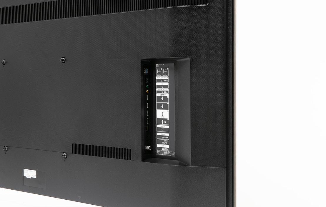 Sony KD-65X8000H
