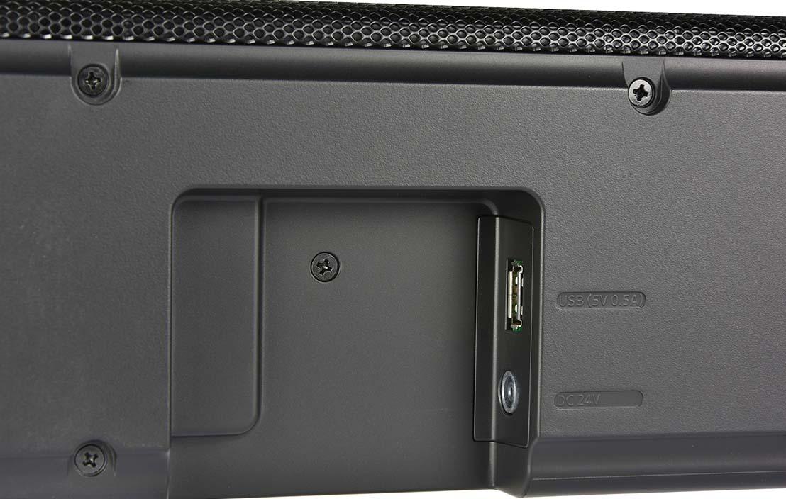 Samsung HW-Q60T