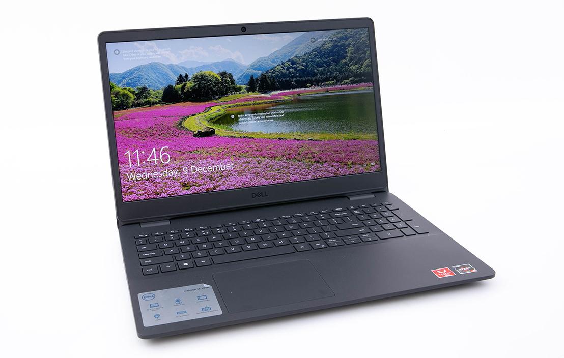 Dell Inspiron 3505 (P90F)
