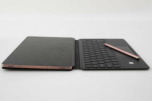 Samsung Galaxy Tab S7 (SM-T870)