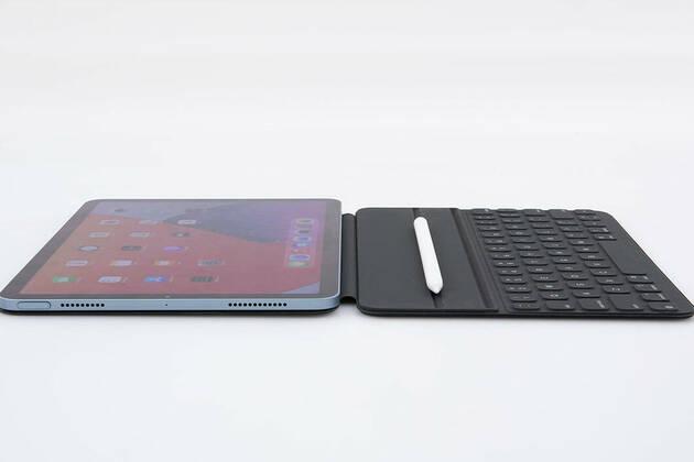 Apple iPad Air 4th Gen (A2316)