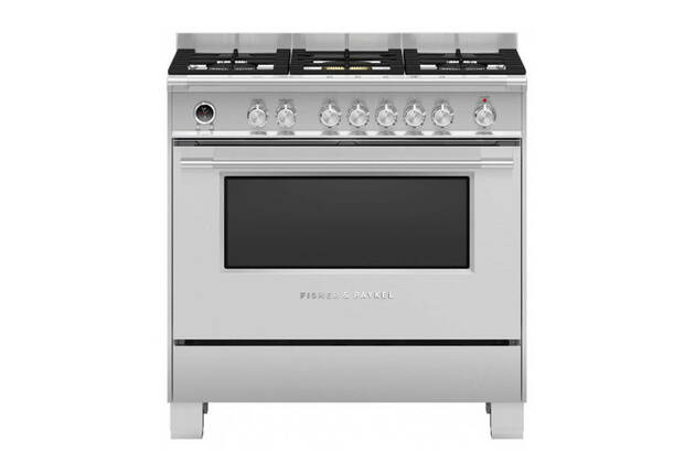 Fisher & Paykel OR90SCG6X1