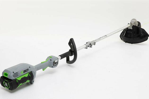 EGO Power+ Line Trimmer Kit ST1302E