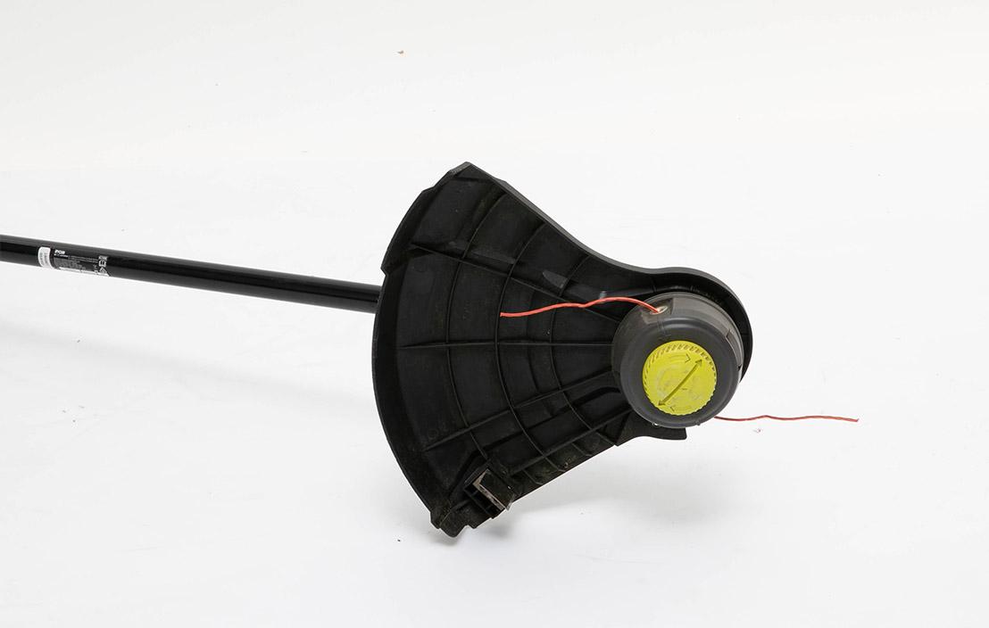 Ryobi Brushless 36V Line Trimmer RLT36X4BL