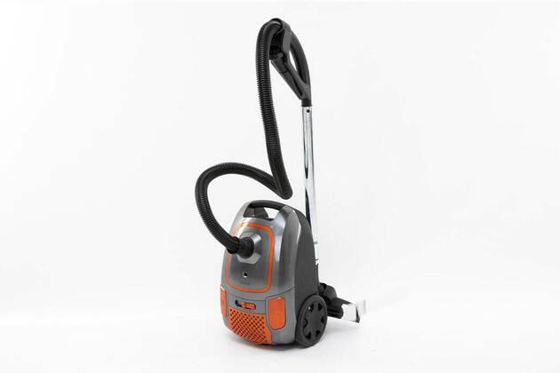 Zip Power Force ZIP468