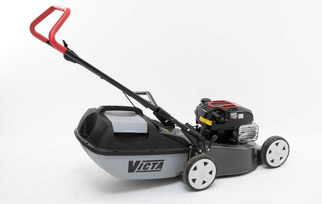 Victa Corvette 300 881895