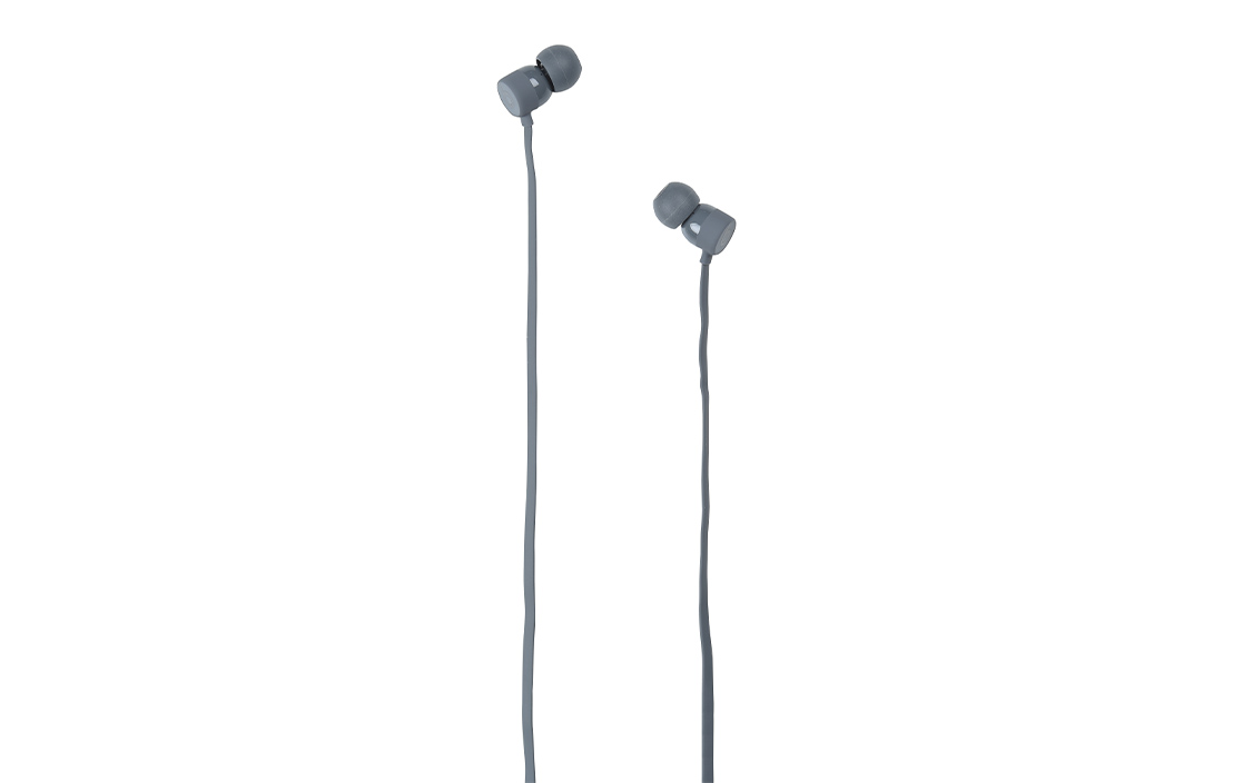 Beats by Dr. Dre urBeats3 with 3.5mm Plug