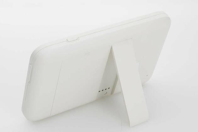 "Oricom Secure 740 4.3""Digital Video Baby Monitor SC740"