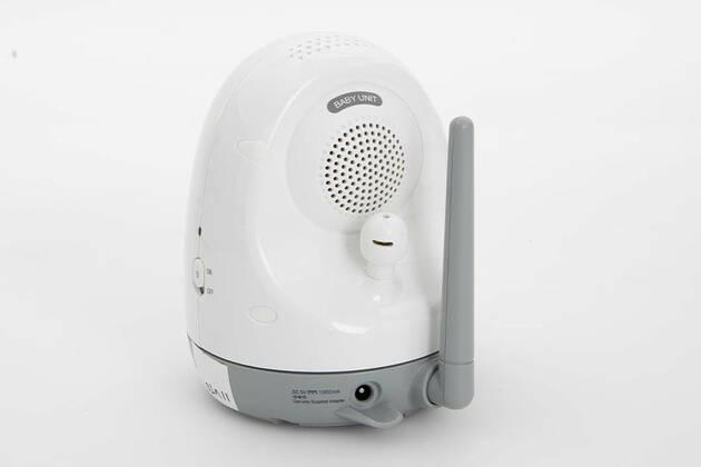 Vtech Vtech Video & Audio Monitor BM3400