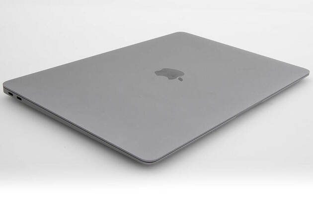 Apple MacBook Air 13-inch M1 (2020)