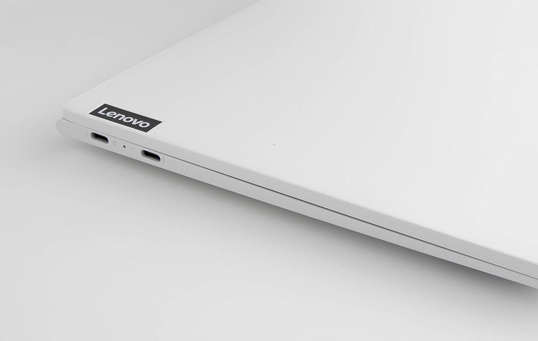 Lenovo Yoga Slim 7 (13ITL5)
