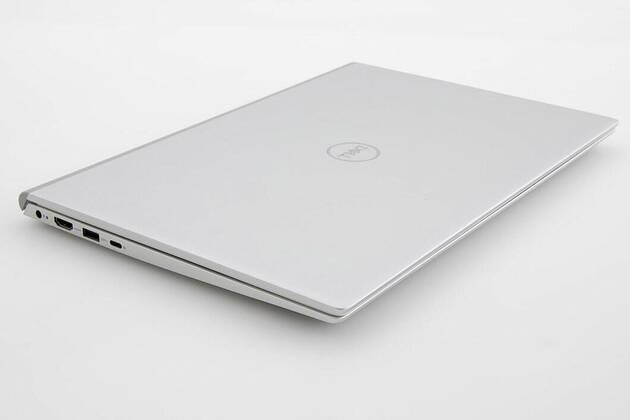 Dell Inspiron 14 5000 (5402)