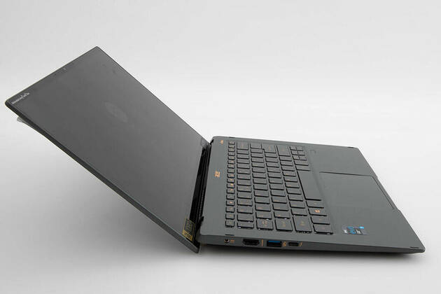 Acer Swift 5 (SF514-55T-7910)