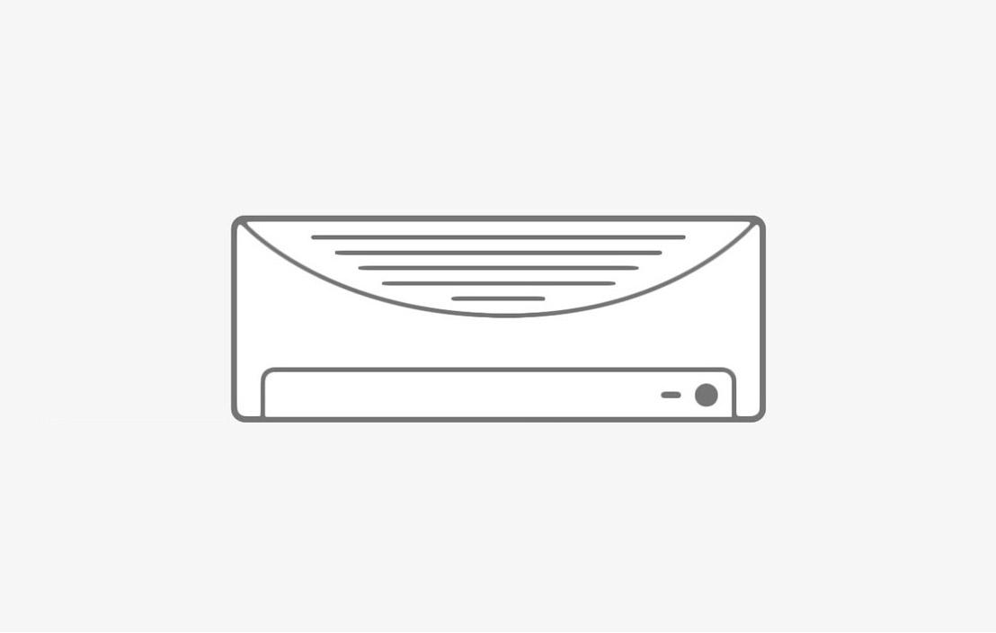 Panasonic CS/CU-RZ80VKR-M