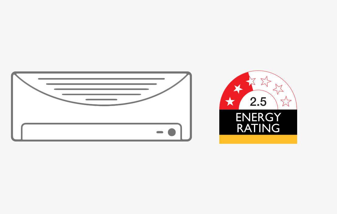 Toshiba RAV-RM561KRTP-NZ / RAV-GM561ATP-NZ