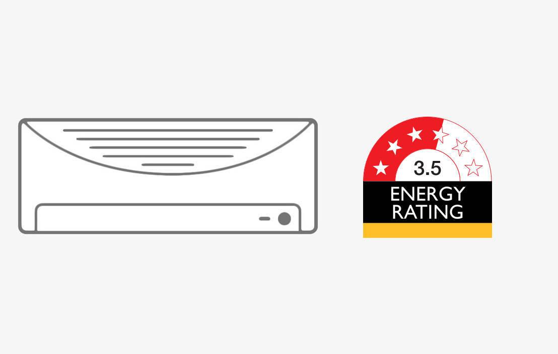 Toshiba RAV-RM561KRTP-NZ / RAV-GP561ATP-E