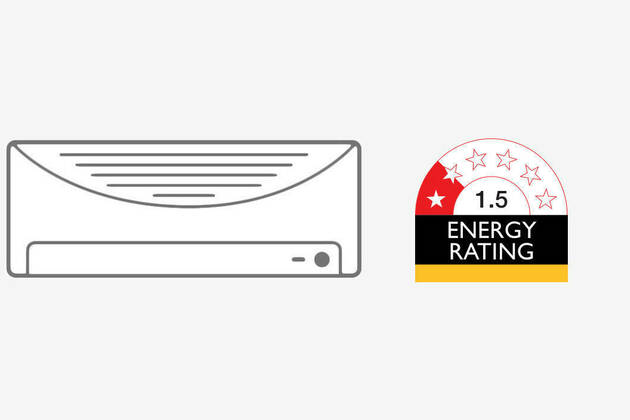 Toshiba RAV-RM801KRTP-NZ / RAV-GM801ATP-NZ